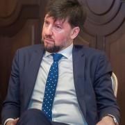 Ляпунов Игорь Ростелеком Солар 2020-03-11-03.jpg