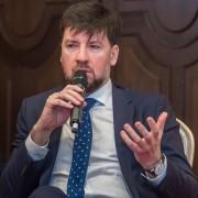 Ляпунов Игорь Ростелеком Солар 2020-03-11-04.jpg
