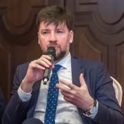 Ляпунов Игорь Ростелеком Солар 2020-03-11-05.jpg