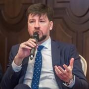 Ляпунов Игорь Ростелеком Солар 2020-03-11-06.jpg