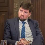 Ляпунов Игорь Ростелеком Солар 2020-03-11-07.jpg