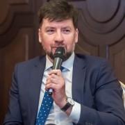 Ляпунов Игорь Ростелеком Солар 2020-03-11-08.jpg