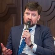 Ляпунов Игорь Ростелеком Солар 2020-03-11-10.jpg