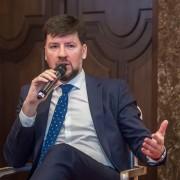 Ляпунов Игорь Ростелеком Солар 2020-03-11-11.jpg