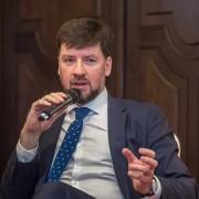 Ляпунов Игорь Ростелеком Солар 2020-03-11-12.jpg