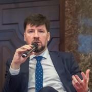Ляпунов Игорь Ростелеком Солар 2020-03-11-14.jpg