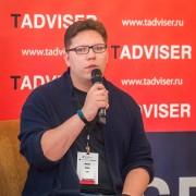 Мягких Павел Tele2 2020-03-04-04.jpg