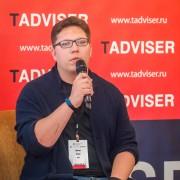 Мягких Павел Tele2 2020-03-04-05.jpg