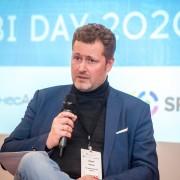 Нейман Алексей Ассоциация больших данных 2020-03-04-04.jpg