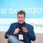 Нейман Алексей Ассоциация больших данных 2020-03-04-08.jpg
