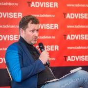 Нейман Алексей Ассоциация больших данных 2020-03-04-12.jpg