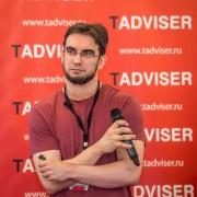 Петухов Павел ICL Services 2020-03-04-09.jpg