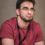 Петухов Павел ICL Services 2020-03-04-13.jpg