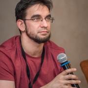 Петухов Павел ICL Services 2020-03-04-14.jpg