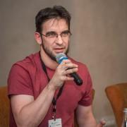Петухов Павел ICL Services 2020-03-04-16.jpg