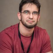 Петухов Павел ICL Services 2020-03-04-18.jpg