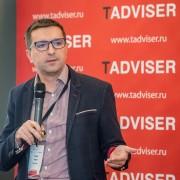 Писарев Андрей ТК Мегаполис 2020-03-04-02.jpg