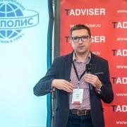 Писарев Андрей ТК Мегаполис 2020-03-04-09.jpg