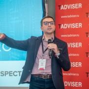 Писарев Андрей ТК Мегаполис 2020-03-04-11.jpg