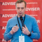 Рабинович Борис Сбербанк России 2020-03-04-02.jpg