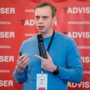 Рабинович Борис Сбербанк России 2020-03-04-04.jpg