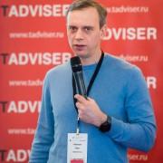 Рабинович Борис Сбербанк России 2020-03-04-05.jpg