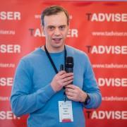 Рабинович Борис Сбербанк России 2020-03-04-07.jpg