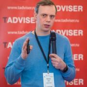 Рабинович Борис Сбербанк России 2020-03-04-10.jpg