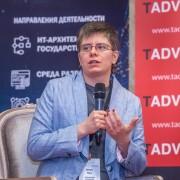 Шклярук Мария ЦУПР 2020-03-11-04.jpg