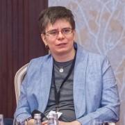 Шклярук Мария ЦУПР 2020-03-11-07.jpg